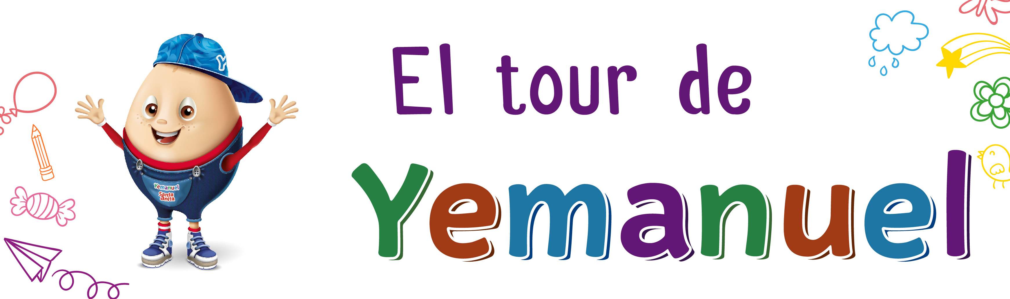yemanuel-world-tour-02