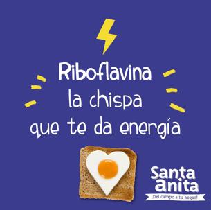 riboflavina-2